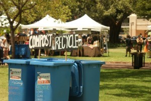 Eco Waste Management